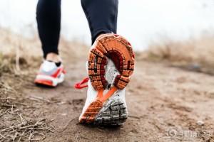 走路不是越多越好每天达一万步身体好精神棒健康且长寿