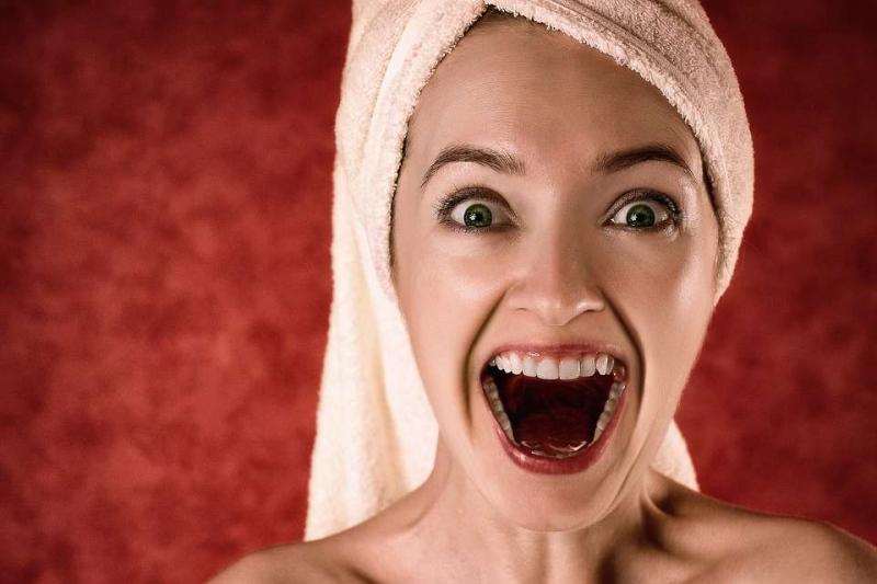 扩弓和整牙能一起做吗整牙后的饮食注意事项