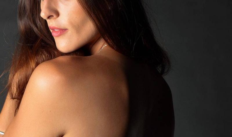 做肩颈保养的功效为什么要做肩颈护理