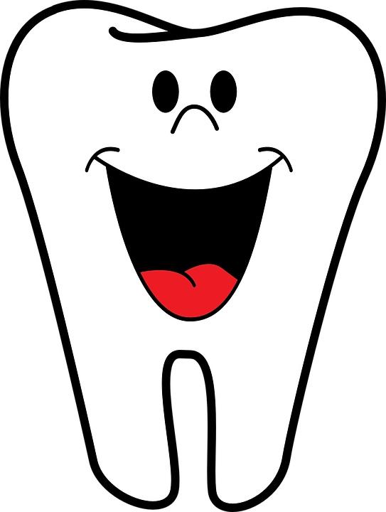 戴牙套牙会松吗戴牙套期间应该注意什么